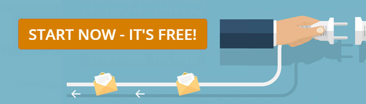 Start now - it's free!