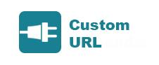 Custom URL