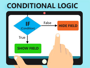 Form Conditional Logic