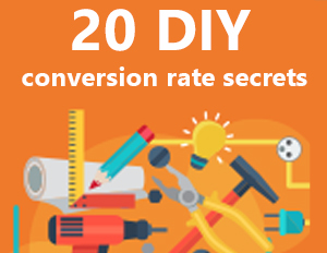 Top 20 DIY expert secrets