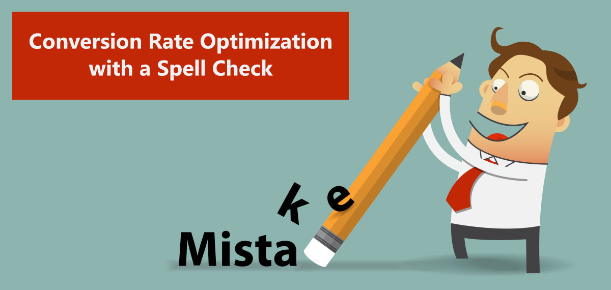 Use the spell checker to make sure you have no mistakes before you publish your form.