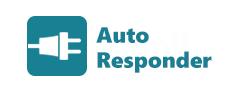 Auto Responder sync