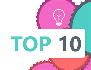 Top 10 CRO tips