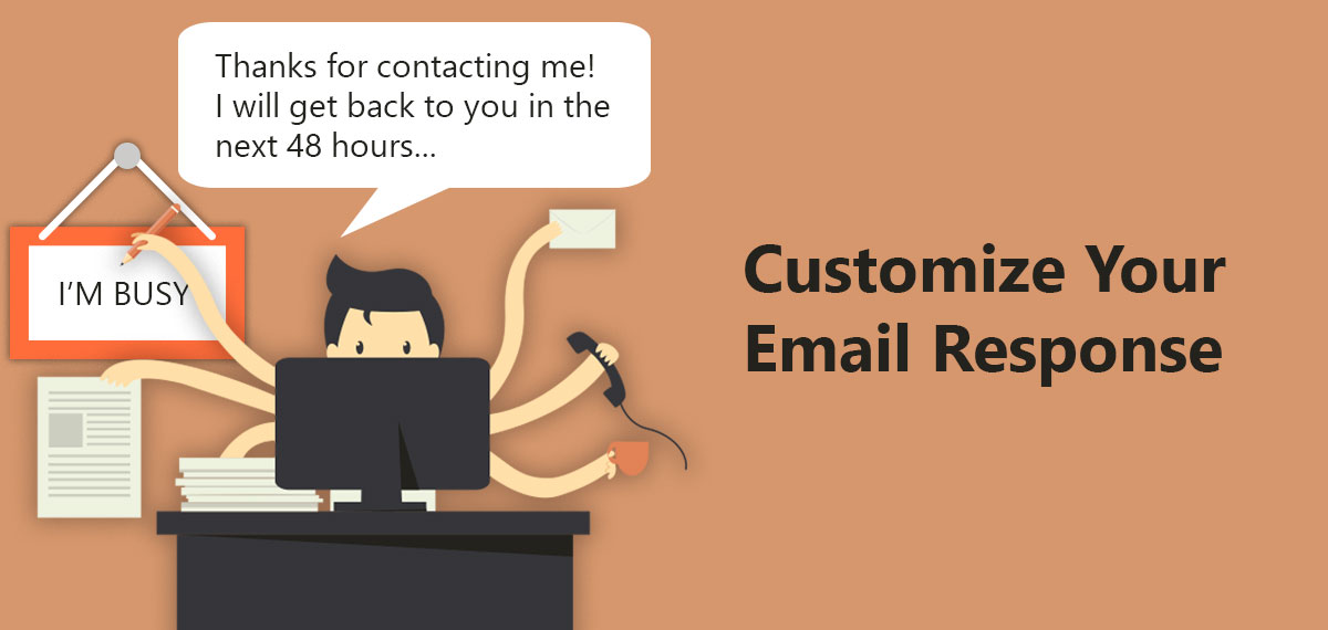 learn how to get more out of your auto responder emails